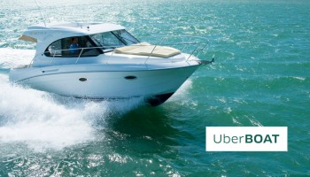 BR-621-uberBOAT-Launch-english-blog-960x540-r2-2