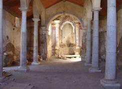 viajes_inusuales_Juromenha_iglesia