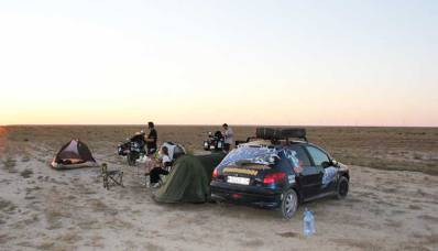 viajes_inusuales_mongol_Rally_4