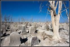 cementerio-villa-epecuen-31
