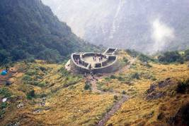 camino-inca-viajes-inusuales-peru-1
