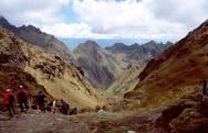 camino-inca-viajes-inusuales-peru-5