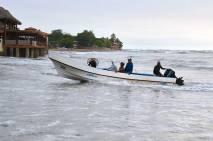 barco pesca masachapa