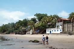 quintas-masachapa-nicaragua-viajes-inusuales