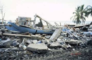 tsunami-playa-masachapa-viajes-inusuales