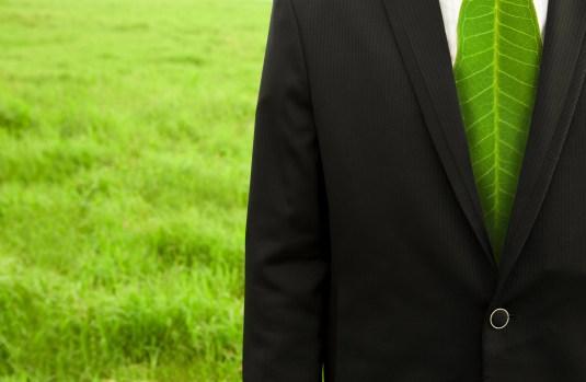 empleo-verde