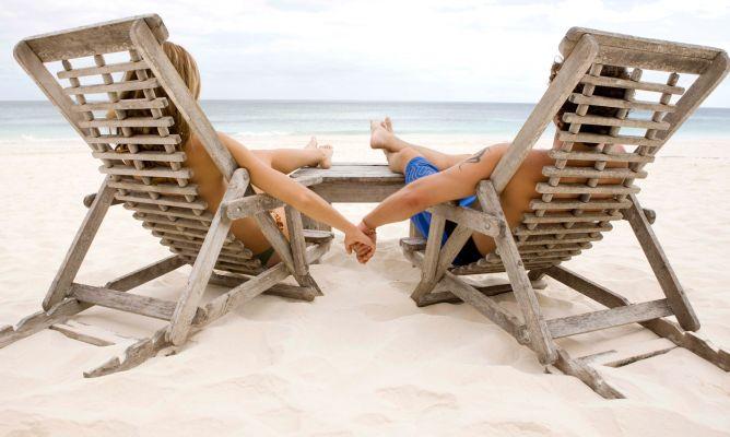 pareja-vacaciones