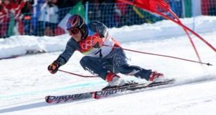 Si practicas Esquí, las gafas son imprescindibles