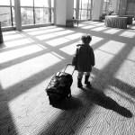Sabemos que nos gusta viajar, pero no sabemos por qué