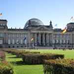 Berlín, 2 días en mayo, 93€/persona (Vuelo + Alojamiento).