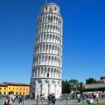 Pisa, 2 días octubre, noviembre, desde 96€/persona (Vuelo + Alojamiento).