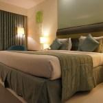 Los mejores consejos para encontrar un hotel de calidad y barato