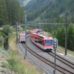 Cómo viajar en Interrail: el mejor viaje en tren internacional
