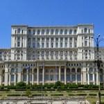 Bucarest, 3 días en mayo, 148€/para dos (vuelos + alojamiento)