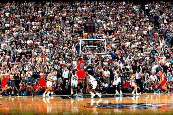 Guía para comprar entradas NBA para Nueva York y para todo USA