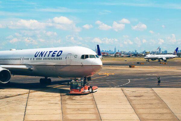 Cómo ir a Manhattan desde el aeropuerto de Newark