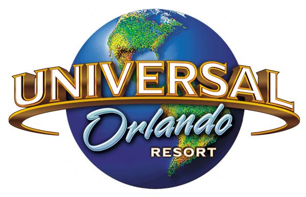 Guía para visitar Universal Studios Orlando