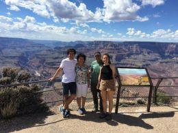Crítica Viajes Road Trip USA
