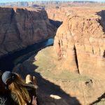 Visitar Horseshoe Bend