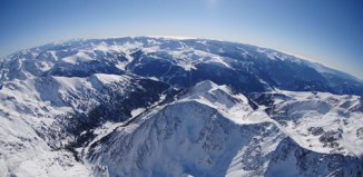 Andorra-Aventura