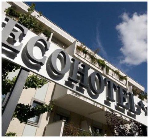 EcoHotel-hotel-ecologico