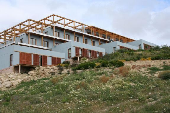chumbera-azul-hotel-ecologico-exterior-14b601