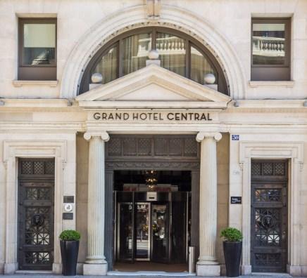grand-hotel-central-1024x931