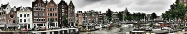 amsterdam-panoramic-MarcCooperUK