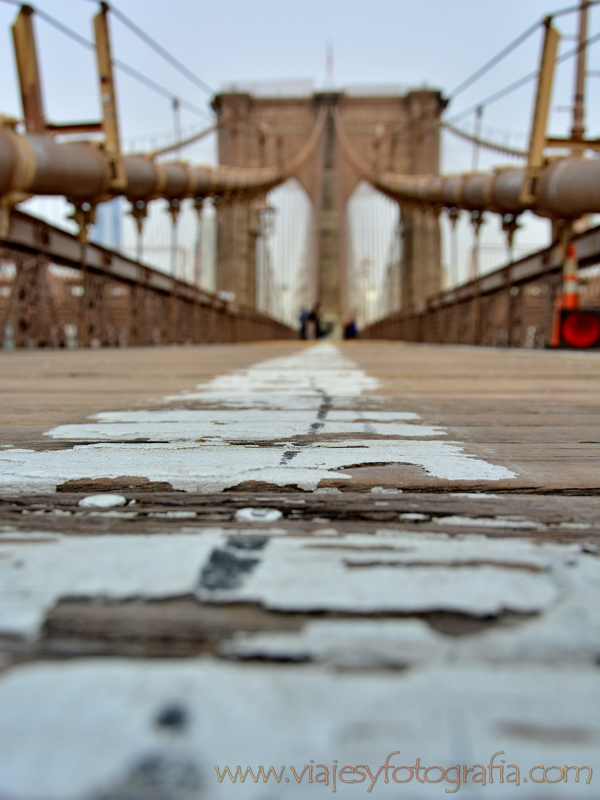 Puente de Brooklyn 6