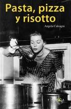 pasta-pizza-y-risotto-las-mejores-recetas-de-la-cocina-italiana