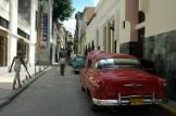 Calles-de-Cuba-2
