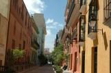 Calles-de-Cuba-3