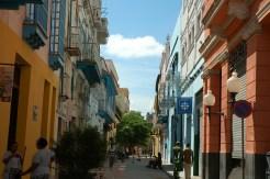 Calles-de-Cuba-4