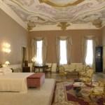 Hotel Ca Sagredo