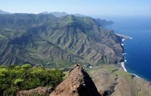 que visitar en las palmas Gran Canaria