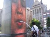 crown-fountain-chicago