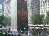 crown-fountain-chicago2