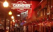 Carmines_Chicago-1