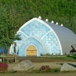 Que visitar en Fairbanks