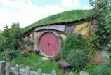 Otra casa de los Hobbits