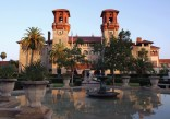 Que ver en St. Augustine