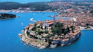 Istria Croacia