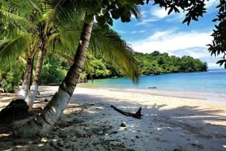 Panamá Lugares Turísticos