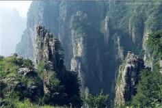 taihang-mountain