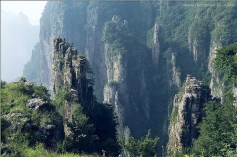 taihang-mountain