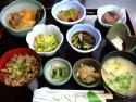 Comida-Okinawa