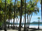 peninsula-nicoya-costa-rica