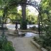 Jardines de Ronda
