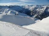 Valle-de-Aran-nevado