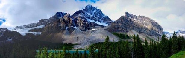 Jasper Canadá